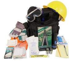 Emergency Response Team (ERT) Kit