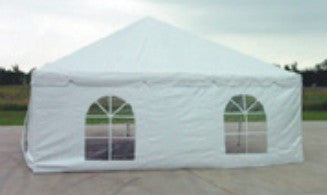 Ohenry Frame Tents