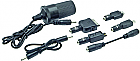 Cell Phone Adapter Kit