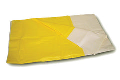 Disposable Response Blanket