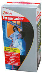 Escape Ladders