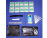 Men's Hygiene Deluxe Kit