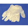 Medical Gloves, Non-latex - Box of 100