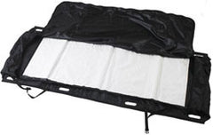 "APLS ""Body Guard"" Body Bag"