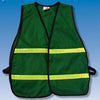 Poly Cotton Vest