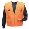 Multi-Pocket Safety Vest