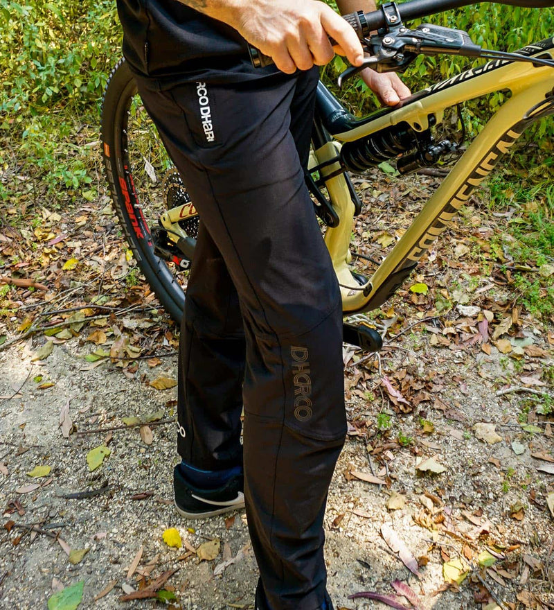 DHaRCO Gravity MTB Pants for Men