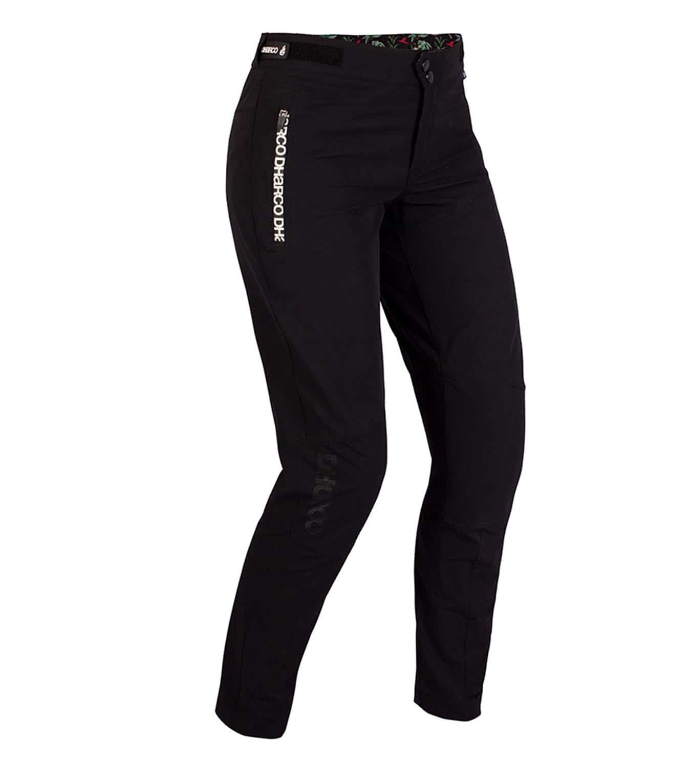 DHaRCO Gravity MTB Pants for Women