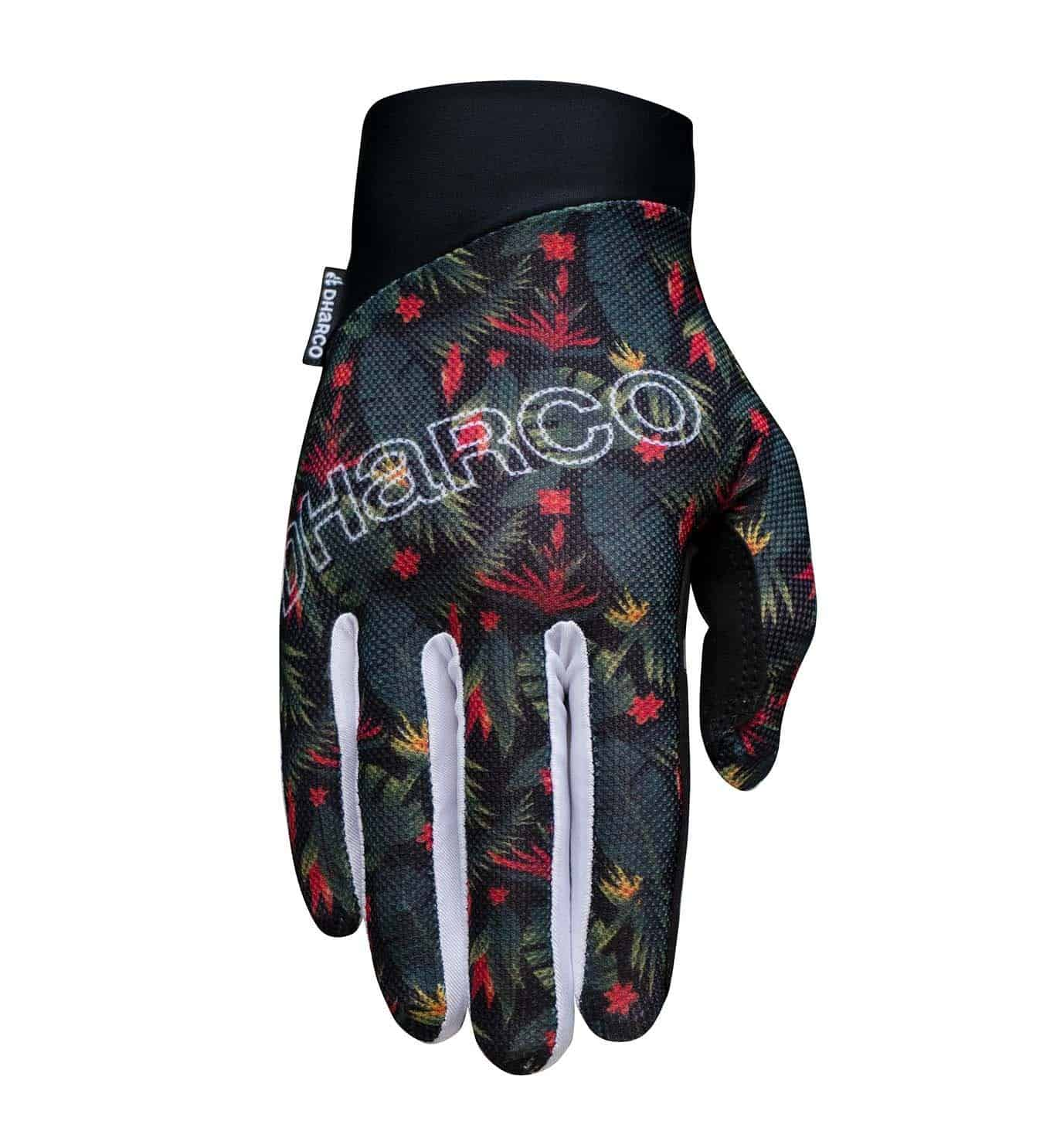 DHaRCO Mens Gloves | Connor