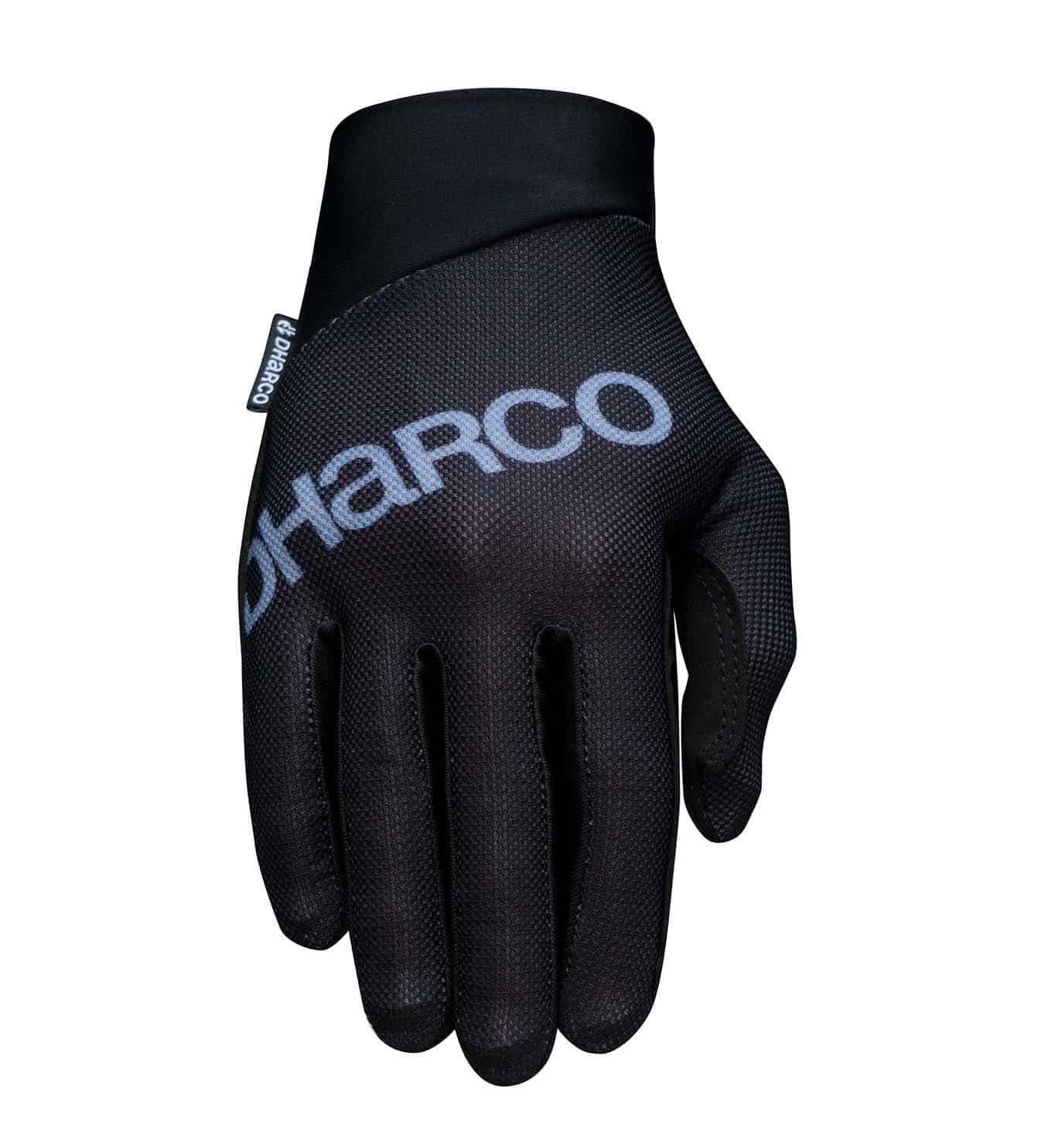 DHaRCO Mens Gloves | Stealth