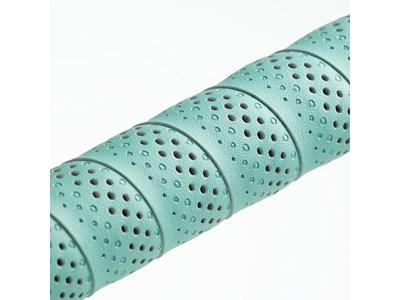 FIZIK Bar tape Tempo Microtex Bondcush Bianchi