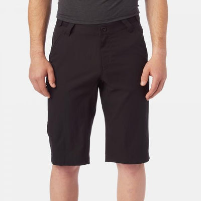 GIRO Arc Cycling Shorts Black
