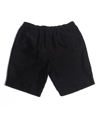 GOD & FAMOUS AR Cycling Shorts Black
