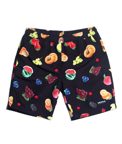GOD & FAMOUS Bodega AR Shorts