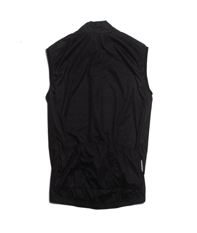 GOD & FAMOUS Low Key Vest / Gilet