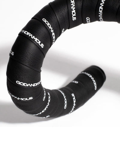 GOD & FAMOUS Team Bar Tape