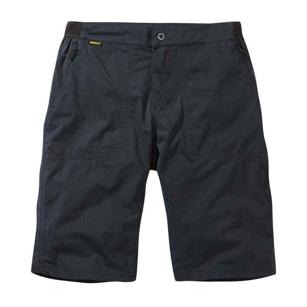 MORVÉLO Adapt Overland Waterproof Shorts