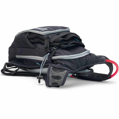 USWE Backpack Airborne 9