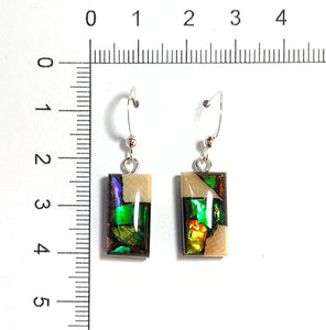 Ammolite_gemstone_jewelry_and-Mammoth_tusk_earrings_size