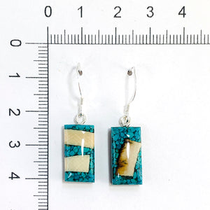 Turquoise_and_Mammoth_ivory_earrings_rectangle