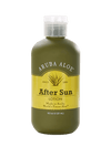 Aruba Aloe After Sun Lotion 251ml