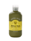 Aruba Aloe After Sun Skin Repair Lotion 251ml