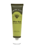 Aruba Aloe After Sun Skin Repair Lotion 59ml