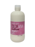 Aruba Aloe Color Viva Conditioner 370ml
