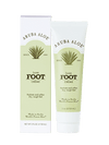 Aruba Aloe Luxe Foot Cream 59ml