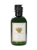 Aruba Aloe Island Remedy Bath Gel