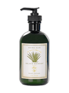 Aruba Aloe Island Remedy Body Lotion