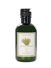 Aruba Aloe Island Remedy Face Lotion