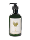 Aruba Aloe Island Remedy Soft Liquid Soap