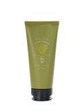 Aruba Aloe Island Remedy Hand Lotion