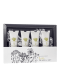 Aruba Aloe Island Remedy Travel Set