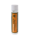 Aruba Aloe Mineral Sunscreen Lip Balm with SPF 15