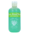 Aruba Aloe Pure Aloe Vera Skin Care Gel 251ml