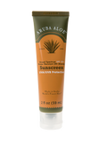 Aruba Aloe Sunscreen SPF50+ 59ML