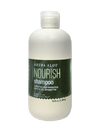 Aruba Aloe Nourish Shampoo 370ml