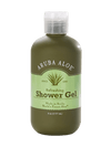 Aruba Aloe Refreshing Shower Gel 177ml