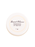 Aruba Aloe Desert Bloom Tangerine Lip Butter