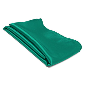 Jade Solid Color Scarf