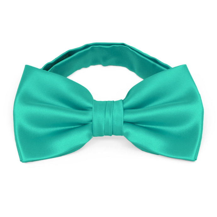 Mermaid Premium Bow Tie