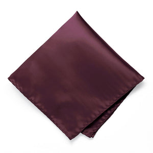 Wine Premium Pocket Square