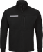 BULWARK FLEECE FR ZIP-UP JACKET - MEN'S - MULTIPLE COLORS - SEZ2
