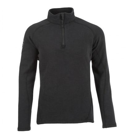 DRAGONWEAR FR LIVEWIRE 1/4 ZIP SHIRT - MEN'S - MULTIPLE COLORS - DFB2XXDH