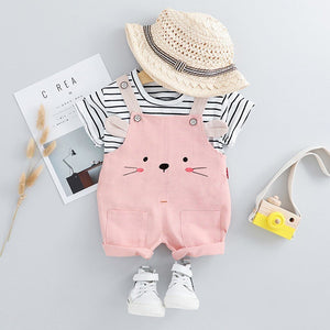 BABY GIRL | Cozy N Cute Kids Boutique