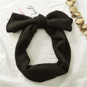 Knitted Headband - Cozy N Cute Kids Boutique