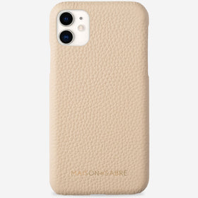 iPhone 11 Case