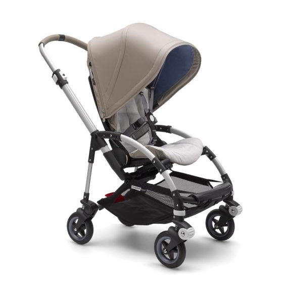 Bugaboo® Bee 5 Pushchair Limited Edition Tone